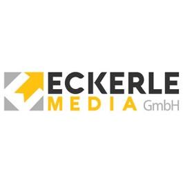 Eckerle Media GmbH / SEA & SEO