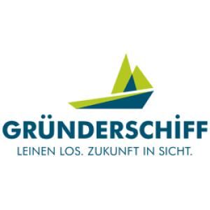 Gründerschiff / Gründerberatung