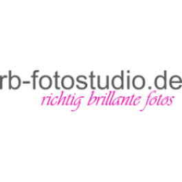 Wolf Wagner - rb-fotostudio / Fotografie