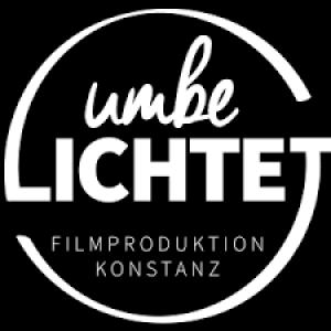 umbelichtet! / Filmproduktion