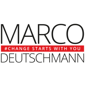 Marco Deutschmann – Emotionologe | Speaker | Life Coach