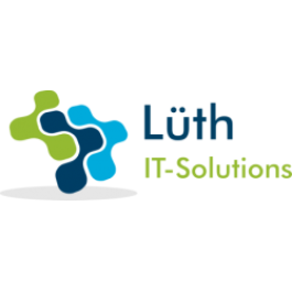 Lüth IT-Solutions / IT Beratung