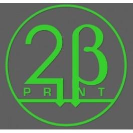 2PrintBeta - Wenger & Krautwasser GbR / 3D-Druck