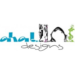 aha! designs / Design