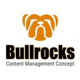 Bullrocks / Media Management