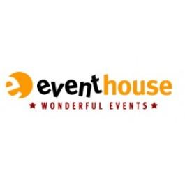 event house / Veranstaltungen