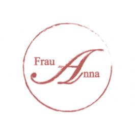 Frau Anna / Marketing, Medien & Kommunikation