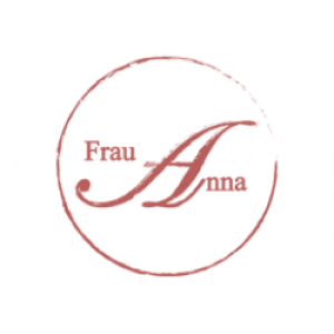 Frau Anna / Marketing, Medien & Kommunikation