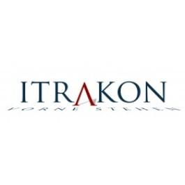 ITRAKON / Training für Menschen und Teams
