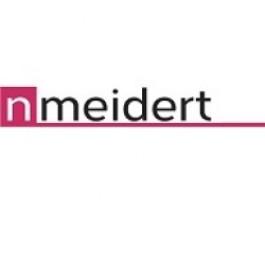 Nadine Meidert / Evaluation