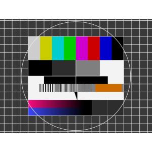 AndersN / Kommunikationsdesigner