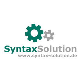 Syntax Solution / IT-Business Excellence