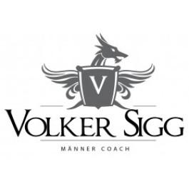 Volker Sigg / Coaching