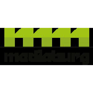 MediaBurg GmbH / Webdesign & -entwicklung