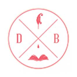 Diana Bürgel / Literarisches Übersetzen