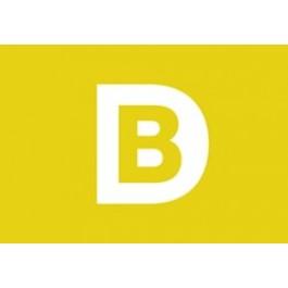 Benassi Design / Gestaltung, Webdesign, Fotografie
