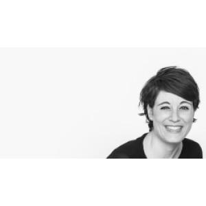 Cornelia Wehle / Kommunikationsberatung