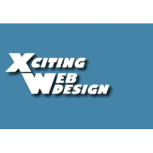 Xciting Webdesign / Online Marketing