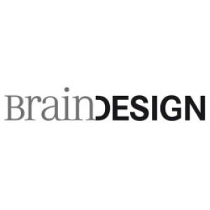 BRAINDESIGN KARIN BRUGGER / Kommunikationsdesignerin