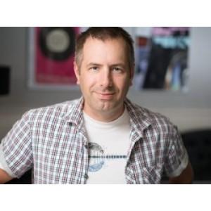 Carsten Dülfer / Webdesign, SEO & Fotografie