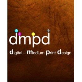 dmpd digital / medium print design