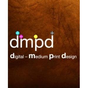 dmpd digital / medium print design