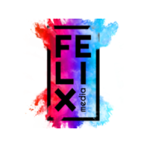 felix.media / Strategische Online-Marketing-Agentur