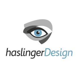 haslingerDesign / Grafik- & Web-Design