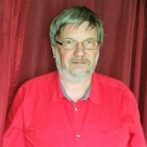 Uwe Kimmer / Softwareentwicklung