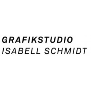 Isabell Schmidt / Grafikerin