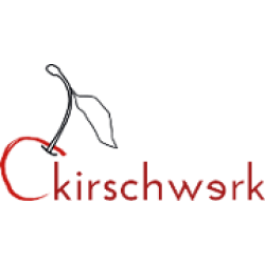 Nina Kirsch / Usability Consulting