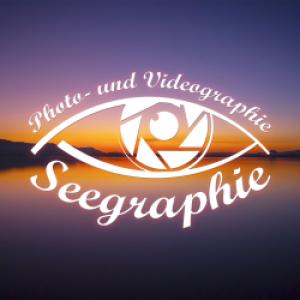 Seegraphie / Photo- und Videographie