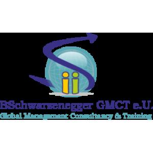 BSchwarzenegger GMCT e.U. / Global Management Consulting