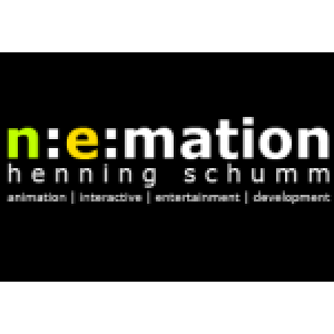 n:e:mation / Animation & Entwicklung