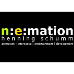 n:e:mation / Animation & Entwicklung