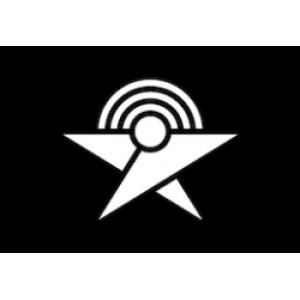 Flowtoolz / App- & Web-Entwicklung