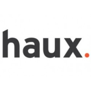 Haux Online Marketing / Google Ads