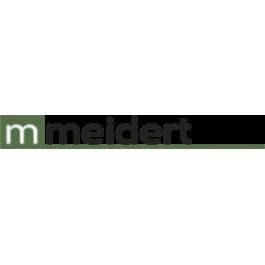 Moritz Meidert Consulting / Gründerberatung