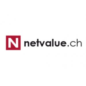 netvalue GmbH