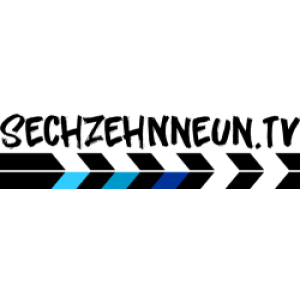 sechzehnneun.tv / Film, Imagefilm, Produkt-Prozessfilm