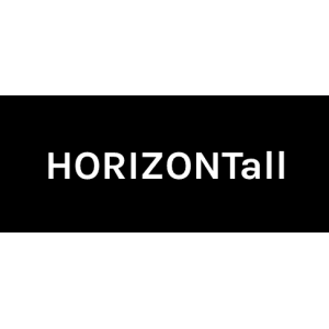 HORIZONTall // Videoproduktion, Fotografie, Grafikdesign & Animation