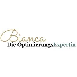 Bianca Hübner / Die OptimierungsExtertin / Bekleidung / Wohnraum