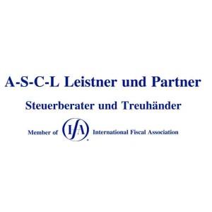 A-S-C-L Leistner und Partner, Steuerberater und Treuhänder
