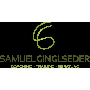 Samuel Ginglseder Coaching, Training & Beratung / Persönlichkeitsanalyse / PMO + Projektmanagement