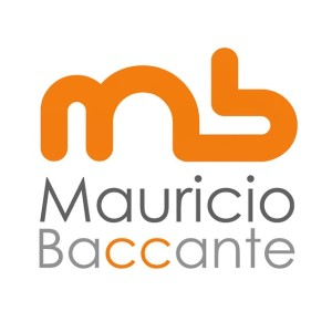 Mauricio Baccante / Neuromarketing specialist / Prof. Marketing