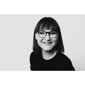 Anita Wohlfarth / Freie Texterin
