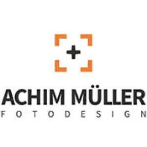 Achim Müller Fotodesign / Fotograf vom Bodensee