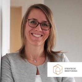 Andrea Temme - Strategie & Change