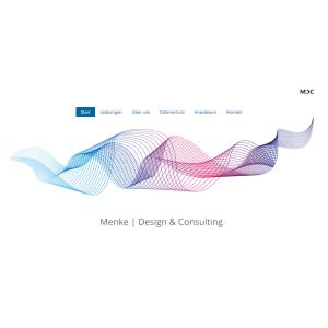 Menke | Design & Consulting