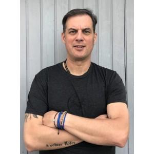 Carsten Reichel | Unabhängiger Berater